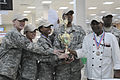 1st Armored Division team wins 'Iron Chef' competition DVIDS264338.jpg