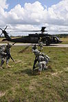 1st Infantry Division soldiers train at JRTC DVIDS546679.jpg