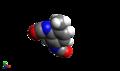 2,4-diisocianatodetolueno.png