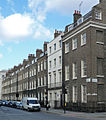 2-20 Bedford Square, London Geograph-3610834-by-Stephen-Richards.jpg