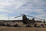 2-23IN readies for future air assaults 150318-A-FE868-508.jpg