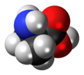 2-Methylalanine-3D-spacefill.png