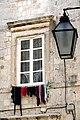 2.2.17 Dubrovnik 3 Gargoyles 01 (32019998496).jpg