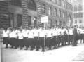2. Bundesturnfest - 1926.07.18 (1).tif