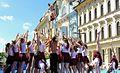 20.7.16 Eurogym 2016 Ceske Budejovice Lannova Trida 080 (27854112193).jpg