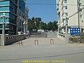 2002年大工学生生活区入口 entrance - panoramio.jpg