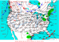 2002-12-12 Surface Weather Map NOAA.png
