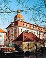20020123160AR Marienthal (Ostritz) Kloster St Marienthal.jpg