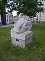 2002 Bergner HHeine 02.JPG