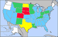 2003 west nile map.png