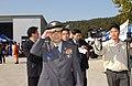 2004년 10월 22일 충청남도 천안시 중앙소방학교 제17회 전국 소방기술 경연대회 DSC 0097.JPG