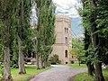 20040622280DR Neetzow Schloß von Westen.jpg