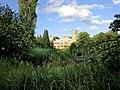 20040622580DR Neetzow Schloß vom Park aus Westen.jpg