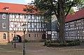 20041001620DR Stadtlengsfeld (Dermbach) Burg Lengsfeld.jpg