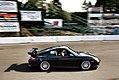 2004 Porsche 996 GT3 (6083364229).jpg