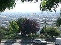 2004 in Paris (h).jpg