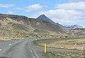 2005-05-25 12 33 39 Iceland-Norðtunga.JPG