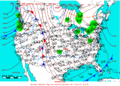 2006-03-22 Surface Weather Map NOAA.png