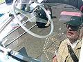 2006 07 15 Wörth 0327 (8584759375) (2).jpg