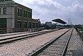 20070423a Memphis.jpg