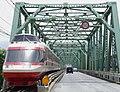 20070526murayama bridge.jpg