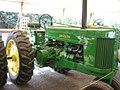 2007 Iowa State Fair (1183968427).jpg