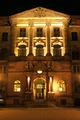 2008-06-07NürnbergNacht03.jpg