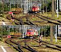 2008.06.05 - Crazy railroad worker - Flickr - faxepl.jpg