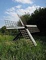 20080606 Tjasker Meestersveen Zeijen NL.jpg