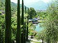 2008 07 Botanical Garden Meran 71350R0351.jpg