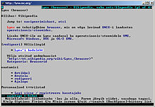 2008 09 14 Lynx sirvik ms windows et wikipedia org wiki Lynx prauser 800x552.jpg