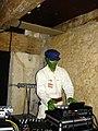 2009-04-17 Audiomastick Baloard 005.jpg