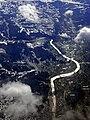 20090201阿武隈川中流域Tagged.jpg