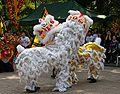 20091004 lion dance Hong Kong Kowloon 6812.jpg