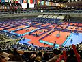 2009 THE WORLD TABLE TENNIS CHAMPIONSHIPS (3670515016).jpg