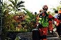 2010년 중앙119구조단 아이티 지진 국제출동100119 몬타나호텔 수색활동 (277).jpg