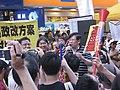 2010-07-11 hkreporter 040.JPG