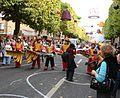 2010-10-03 Complet-mandingue Festival des vendanges Cite-jardins Suresnes Ulik et le SNOB.jpg