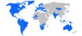 2010 Freedom House electoral democracies.png