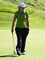 2010 Women's British Open – Stacy Lewis (1).jpg