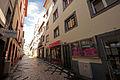 2011-03-05 03-13 Madeira 072 Funchal.jpg