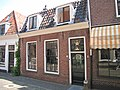 2011-06 Peperstraat 8 32072 02.jpg