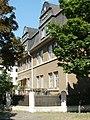 20110503Graf-Johann-Str2-4 Saarbruecken2.jpg