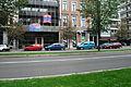 20110824 liege01.jpg