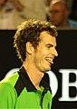 2011 Australian Open IMG 0091 2 (5444130053).jpg