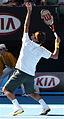 2011 Australian Open IMG 6188 2 2 (5444783038).jpg