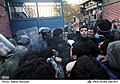 2011 attack on the British Embassy in Iran 63.jpg