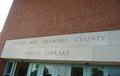 2011 library Topeka Kansas USA 5917940158.png