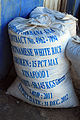 2012-02-Baracoa Reis aus Vietnam anagoria.JPG