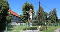 2012-06 Szadurczyce 04.jpg